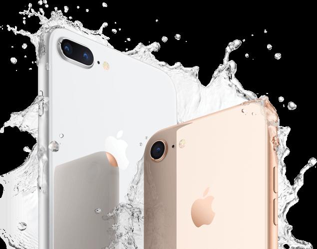 iPhone 7 opnemen in UltraHD bij 4KProducties.nl