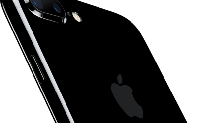 De Apple iPhone 7 is een magnifiek 4K-apparaat